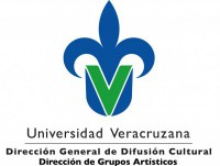 logo_2fveracruz-university