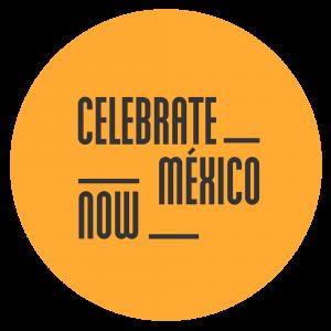 Mexico Now